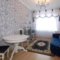 Гостиница Факел в Оренбурге 3 отзыва об отеле, цены и фото номеров - забронировать гостиницу Факел онлайн Оренбург ванная фото 3