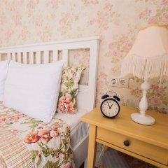 Гостиница Дача «Белый берег» в Суздале отзывы, цены и фото номеров - забронировать гостиницу Дача «Белый берег» онлайн Суздаль