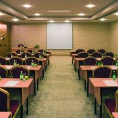 Movenpick Hotel Izmir фото 7