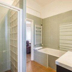 Отель Two Couples Apartment Венгрия, Будапешт - отзывы, цены и фото номеров - забронировать отель Two Couples Apartment онлайн фото 6