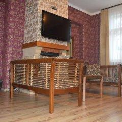 Отель Villa Milada Прага удобства в номере фото 2