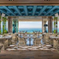 Отель Grand Velas Los Cabos Luxury All Inclusive фото 2