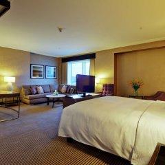 Отель Hilton Baku Азербайджан, Баку - 13 отзывов об отеле, цены и фото номеров - забронировать отель Hilton Baku онлайн