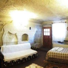 Ufuk Hotel Pension Турция, Гёреме - 2 отзыва об отеле, цены и фото номеров - забронировать отель Ufuk Hotel Pension онлайн сауна