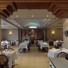 Отель Wassim Марокко, Фес - отзывы, цены и фото номеров - забронировать отель Wassim онлайн питание фото 2