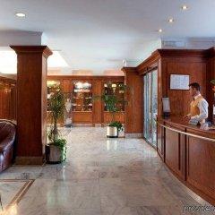Отель Elba Motril Beach & Business Resort Испания, Мотрил - отзывы, цены и фото номеров - забронировать отель Elba Motril Beach & Business Resort онлайн спа фото 2
