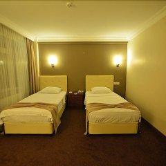 Отель Otel 59 Текирдаг комната для гостей фото 4