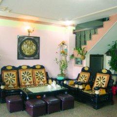 Отель Nhat Tan Hotel Вьетнам, Далат - отзывы, цены и фото номеров - забронировать отель Nhat Tan Hotel онлайн детские мероприятия