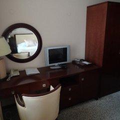 Гостиница Мартон Палас 4* Стандартный номер с разными типами кроватей фото 43
