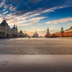 Гостиница Astra Luks в Москве 5 отзывов об отеле, цены и фото номеров - забронировать гостиницу Astra Luks онлайн Москва фото 10