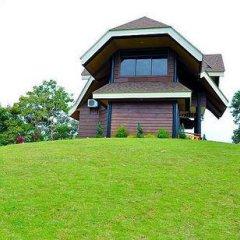 Отель Kenwood Highland Cottages Филиппины, Лобок - отзывы, цены и фото номеров - забронировать отель Kenwood Highland Cottages онлайн фото 3