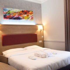 Отель Ribera Eiffel Франция, Париж - отзывы, цены и фото номеров - забронировать отель Ribera Eiffel онлайн детские мероприятия