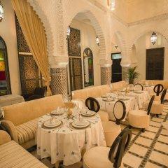 Отель Dar Si Aissa Suites & Spa Марокко, Марракеш - отзывы, цены и фото номеров - забронировать отель Dar Si Aissa Suites & Spa онлайн помещение для мероприятий фото 2