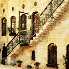 Rahmi Bey Konagi Hotel Турция, Газиантеп - отзывы, цены и фото номеров - забронировать отель Rahmi Bey Konagi Hotel онлайн фото 21