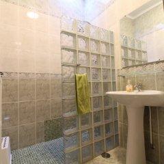 Отель Casa dos Amados by Seabra ванная