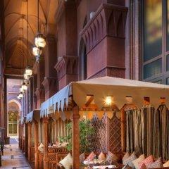 Отель Emirates Palace Abu Dhabi фото 11