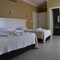 Mimoza Hotel Турция, Олудениз - отзывы, цены и фото номеров - забронировать отель Mimoza Hotel онлайн комната для гостей фото 3