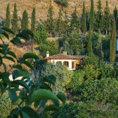 Отель Terrace Houses Sirince - Fig, Olive and Grapevine фото 5