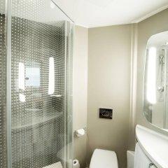 Отель Ibis Gdansk Stare Miasto Гданьск ванная фото 2
