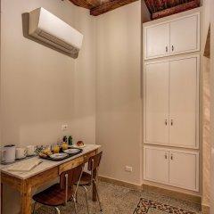 Отель Colosseo Accomodation Room Guest House Рим в номере фото 2