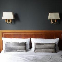 Отель Krone Германия, Мюнхен - 1 отзыв об отеле, цены и фото номеров - забронировать отель Krone онлайн сейф в номере