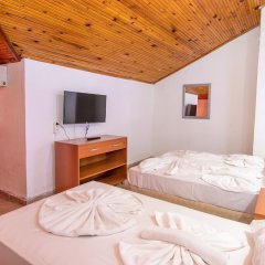 Private Hotel удобства в номере