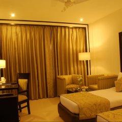 Отель Shanti Palace Индия, Нью-Дели - отзывы, цены и фото номеров - забронировать отель Shanti Palace онлайн комната для гостей