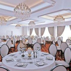 Altinorfoz Hotel Турция, Силифке - отзывы, цены и фото номеров - забронировать отель Altinorfoz Hotel онлайн фото 10