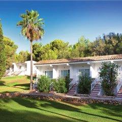 Club Hotel Tropicana Mallorca - All Inclusive развлечения
