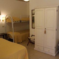 Villa Mora Hotel Джардини Наксос детские мероприятия
