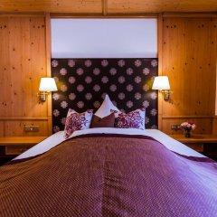 Отель Kandler Германия, Обердинг - отзывы, цены и фото номеров - забронировать отель Kandler онлайн спа фото 2