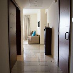 Отель HiGuests Vacation Homes - StandPoint интерьер отеля