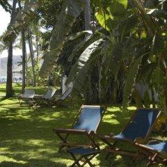 Отель Ramada Resort Mazatlan фото 5
