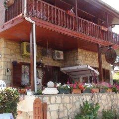 Belen Hotel фото 17