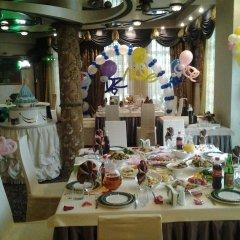 Гостиница Арле фото 4