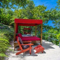 Отель Geejam Ямайка, Порт Антонио - отзывы, цены и фото номеров - забронировать отель Geejam онлайн фото 6