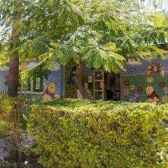 Отель SIMENA Кемер фото 2