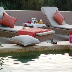 Отель Riad Viva бассейн фото 2