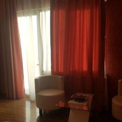 Отель Stal Грузия, Тбилиси - 1 отзыв об отеле, цены и фото номеров - забронировать отель Stal онлайн комната для гостей фото 5