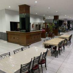 Отель Grand Mansion Таиланд, Краби - отзывы, цены и фото номеров - забронировать отель Grand Mansion онлайн питание фото 2