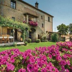 Отель Villa Arzilla Country House Виторкиано помещение для мероприятий