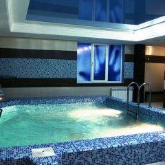 Гостиница Лада в Оренбурге отзывы, цены и фото номеров - забронировать гостиницу Лада онлайн Оренбург бассейн фото 3