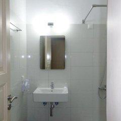 Adamastos Hotel ванная фото 2