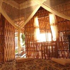 Отель Moondance Magic View Bungalow удобства в номере