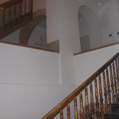 Апартаменты Domino Apartments фото 3
