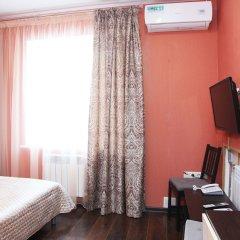 Гостиница Atmosfera удобства в номере