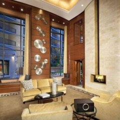 Отель Global Luxury Suites at The Convention Center США, Вашингтон - отзывы, цены и фото номеров - забронировать отель Global Luxury Suites at The Convention Center онлайн бассейн