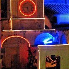 Отель Me.Fra Camere Италия, Атрани - отзывы, цены и фото номеров - забронировать отель Me.Fra Camere онлайн бассейн
