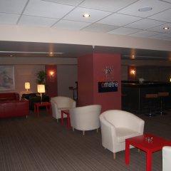 City One Hotel Турция, Кайсери - отзывы, цены и фото номеров - забронировать отель City One Hotel онлайн гостиничный бар