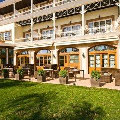 Отель Lindner Golf Resort Portals Nous фото 13